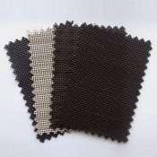 Solar Screen Fabric - Phifer Suntex 80%