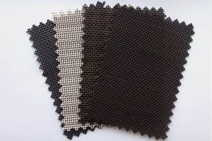 Solar Screen Fabric-Only Screens