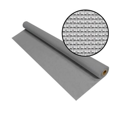 Solar Screen Fabric Roll - Phifer Suntex 80%