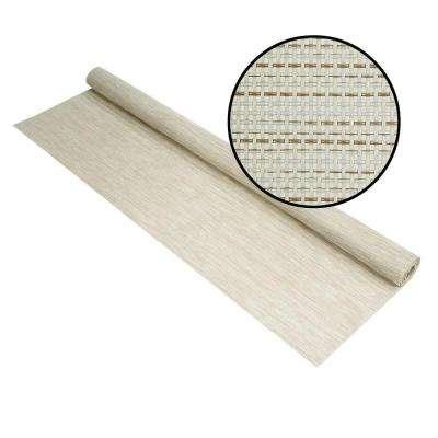 Solar Screen Fabric Roll - Phifer Suntex 80%