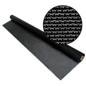 Solar Screen Fabric Roll - Phifer Suntex 90%