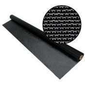 Solar Screen Fabric Roll - Phifer Suntex 90%