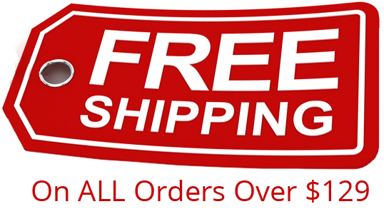 Solar Screens Free Shipping