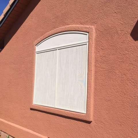 order solar screens online